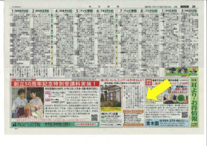 20210511_mainichiのサムネイル